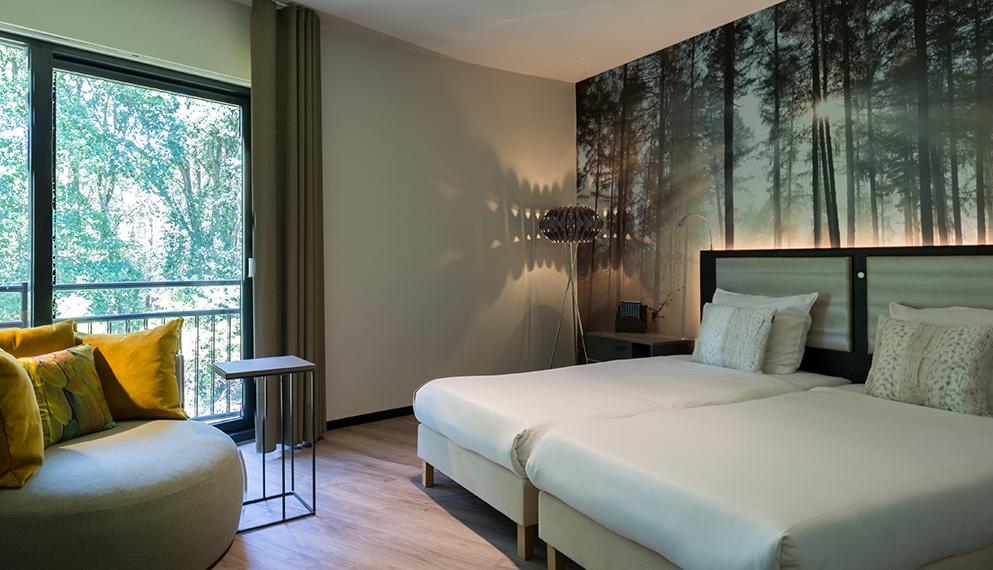 Kleiner Kühlschrank Im Hotelzimmer : Hotelzimmer suiten in berlin hotel berlin berlin